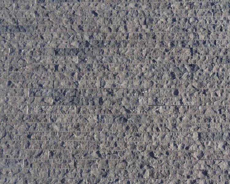 Chinees Natuursteen Tegels : Blauwsteenspecialist chinese hardsteen gekloven tegels